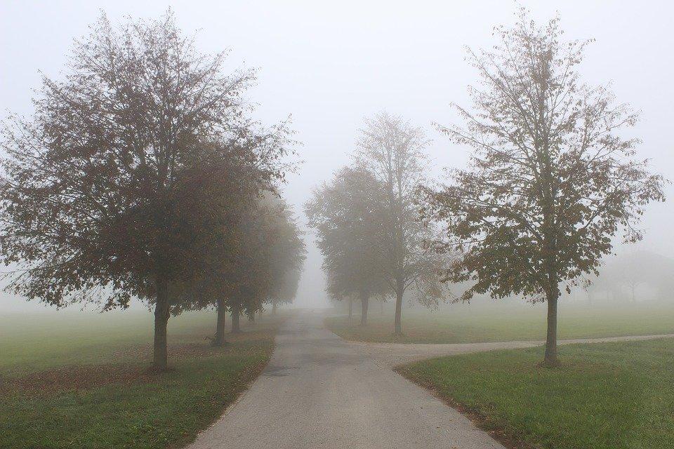 paesaggio_novembrino