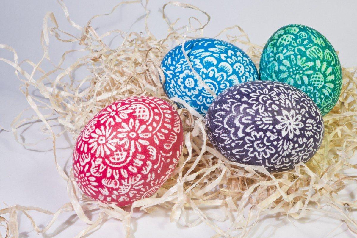 eggs_egg_easter_eggs_easter_egg_easter_decoration_christmas_decoration_custom-821590.jpg