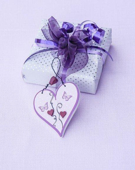 gift-22