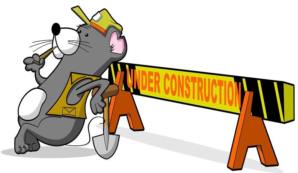 under-construction-4010445_960_720