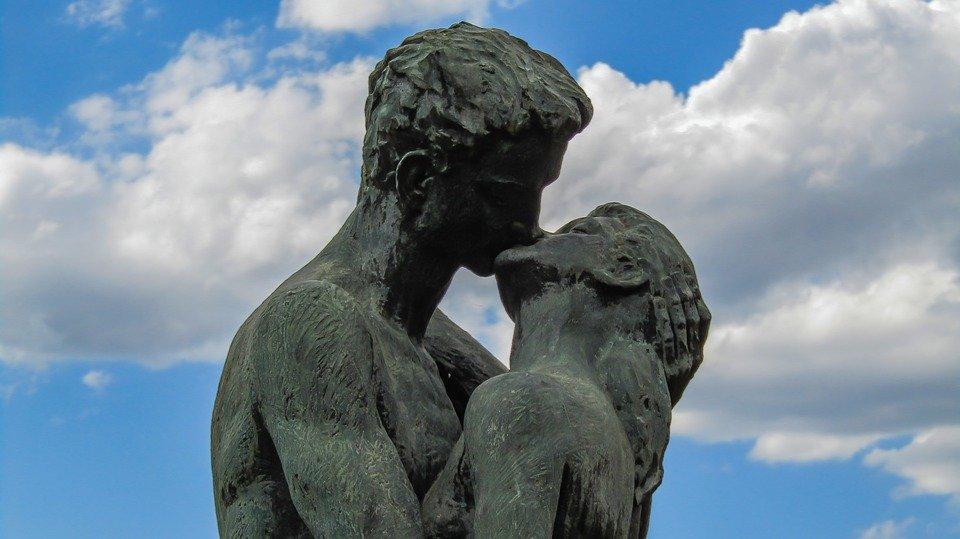 sculpture-3519564_960_720
